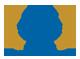 Image of Global Traveller Logo